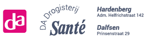 Drogisterij Sante